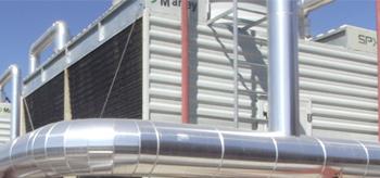 中央空调和分体空调的区别在于哪里?
