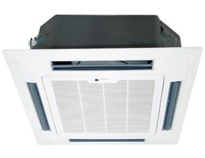中央空调的维修保养的承包方式有哪些,您知道吗?需要的朋友赶紧了解起来吧